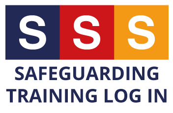 SSS Learning - safeguarding training portal