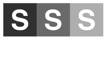 SSS Learning - safeguarding training portal