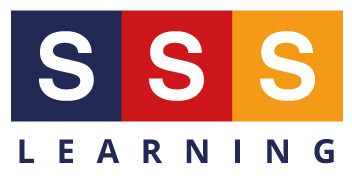 SSS Learning